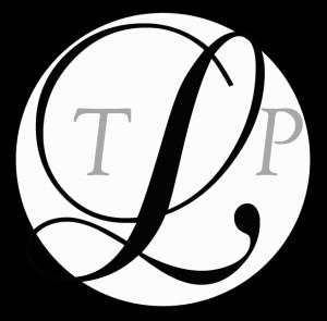 Tanya P. Lawhon, D.D.S., P.A.